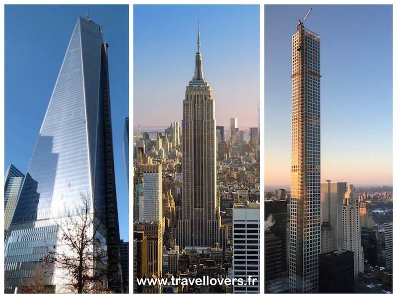 buildings-celebres-new-york