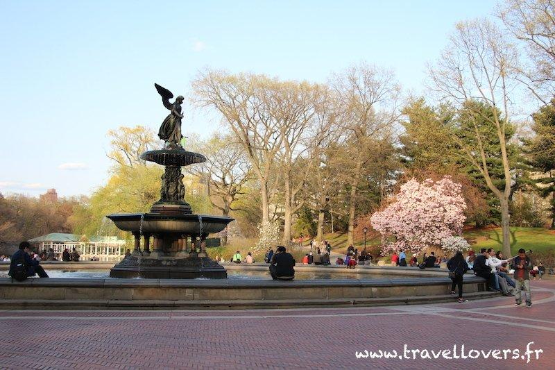 bethesda-fountain-central-park