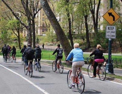visite-velo-central-park-new-york