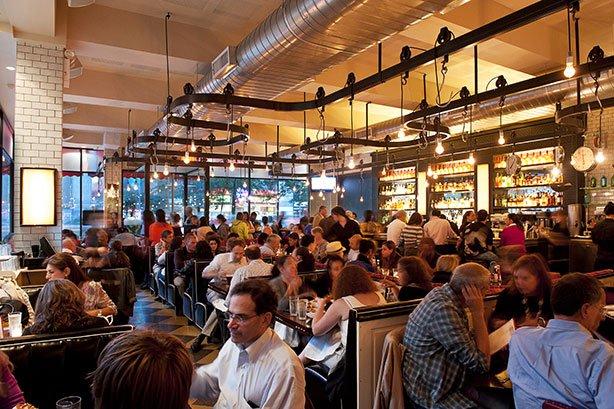 5-napkin-burger-theater-district-hells-kitchen