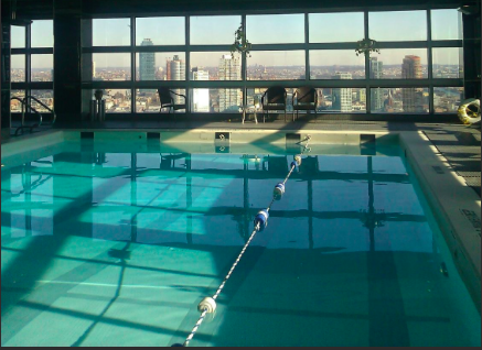 piscine-one-un-new-york