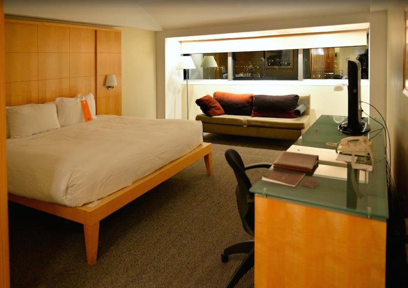 chambre-hotel-one-un-new-york