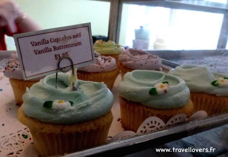 cupcake-magnolia-bakery