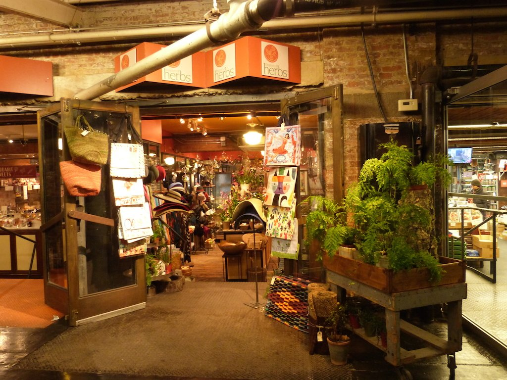 herbs-chelsea-market-new-york