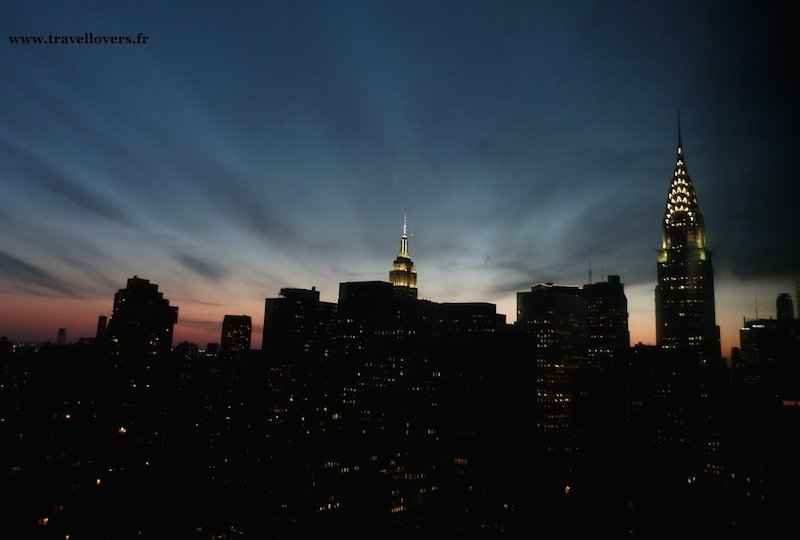hotel-vue-empire-state-building