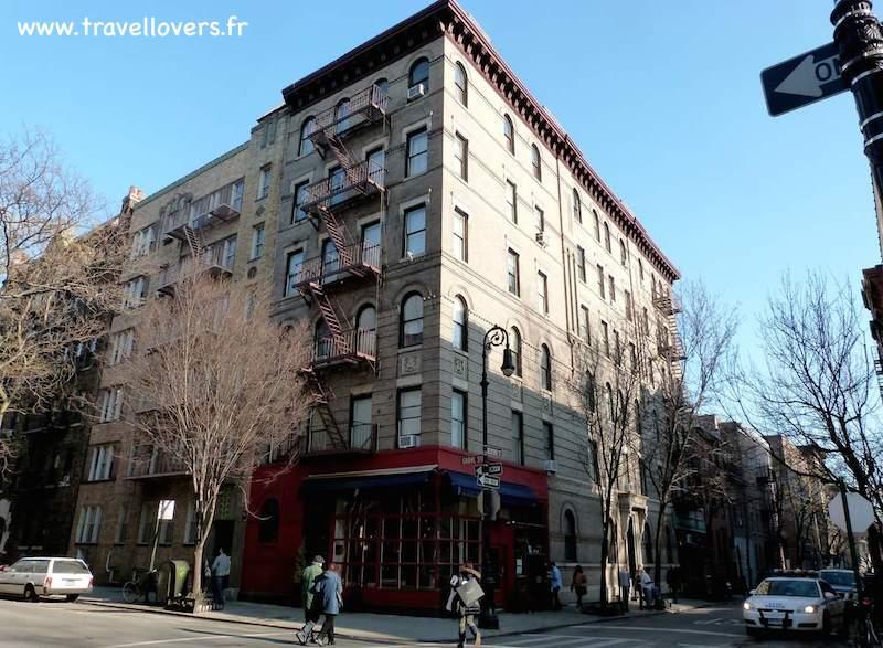 immeuble-friends-new-york