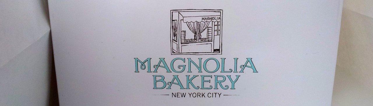 logo-magnolia-bakery-new-york