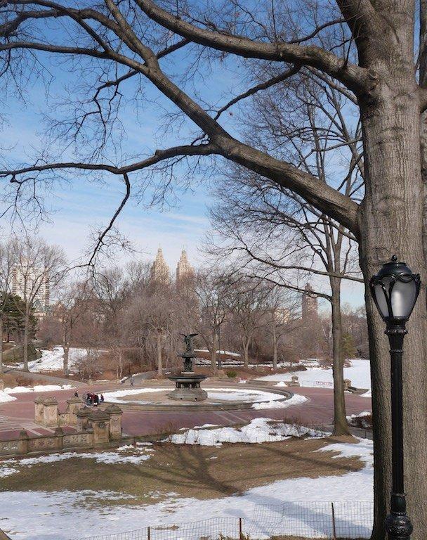 central-park-hiver-neige-new-york