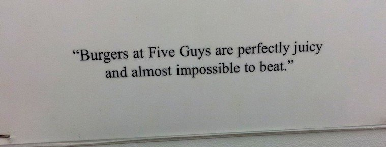 decor-five-guys