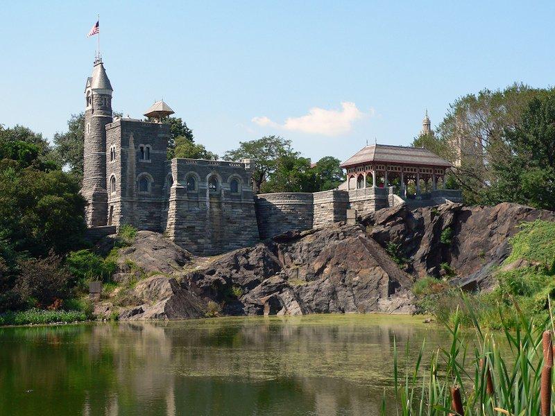 belvedere-castle-central-park