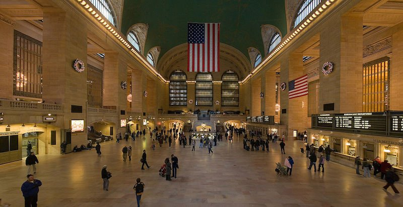 hall-grand-central-new-york