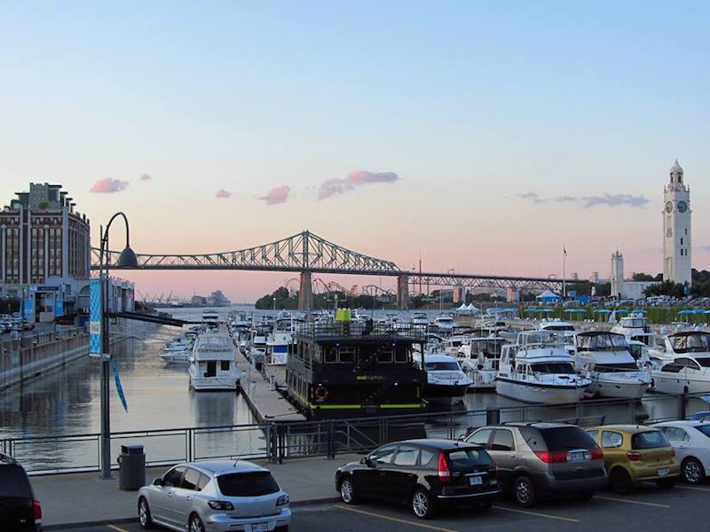 port-montreal