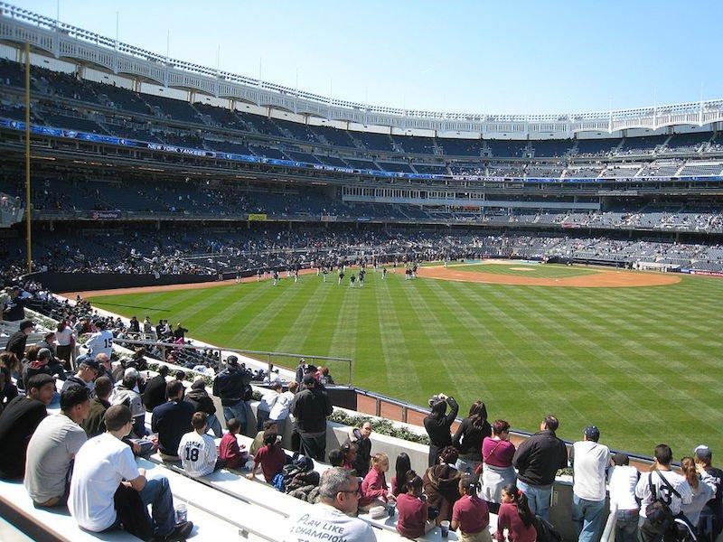 yankee-stadium-new-york