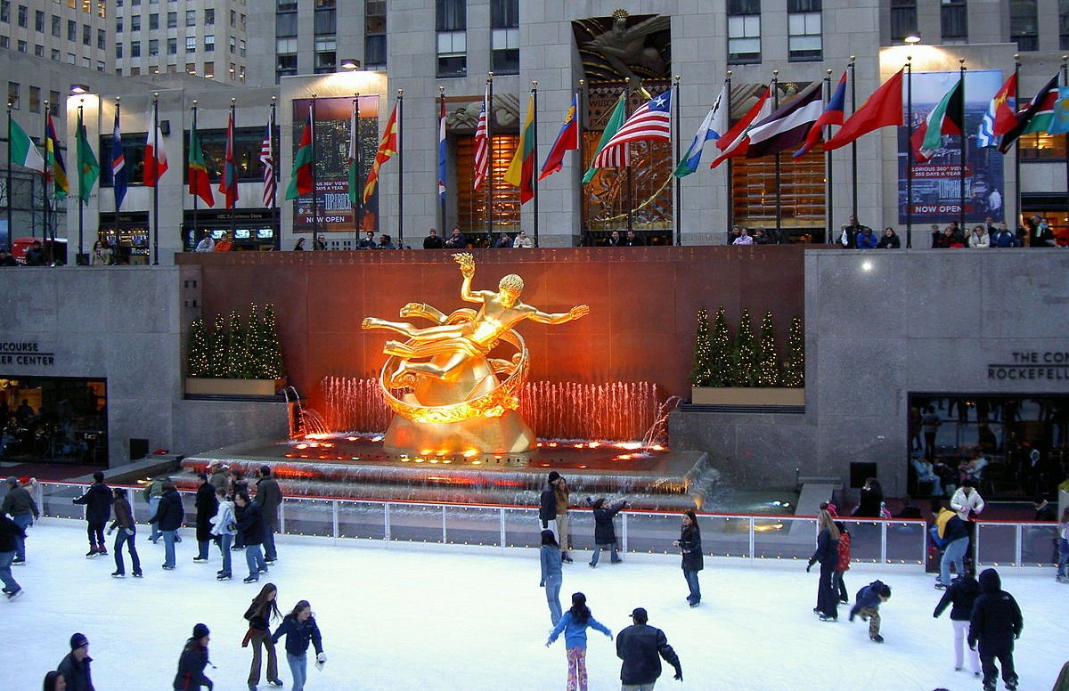 patinoire-rockefeller-center-new-york