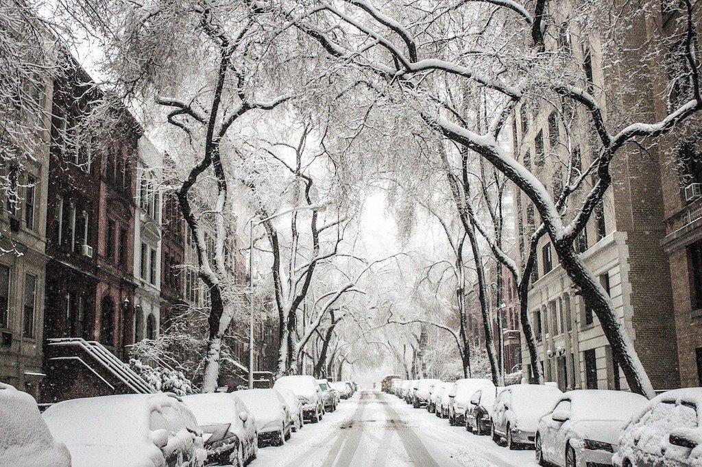 rue-neige-new-york