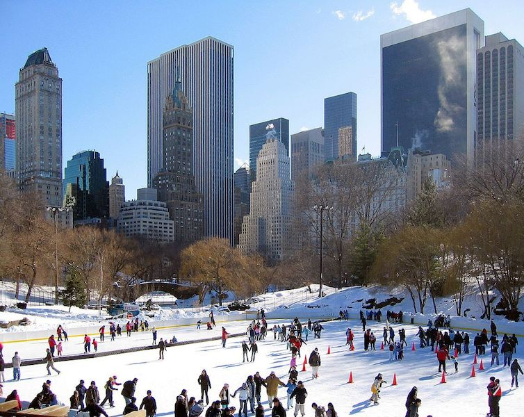 wollman-rink-central-park