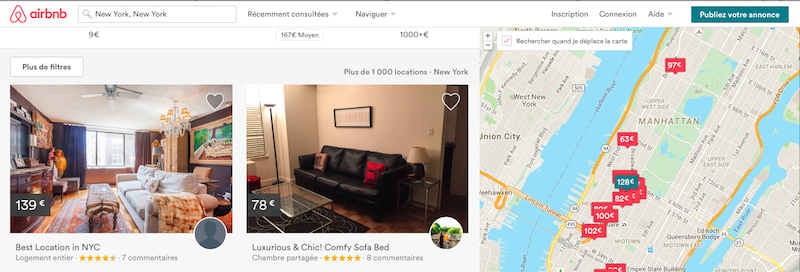 airbnb-new-york-city