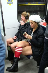 no-pants-subway-ride-sans-pantalon