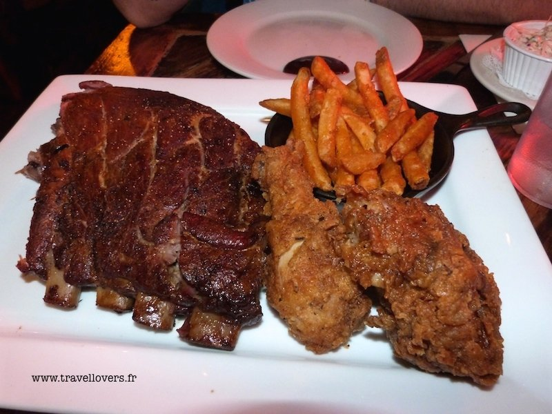 combo-platters-southern-hospitality-bbq
