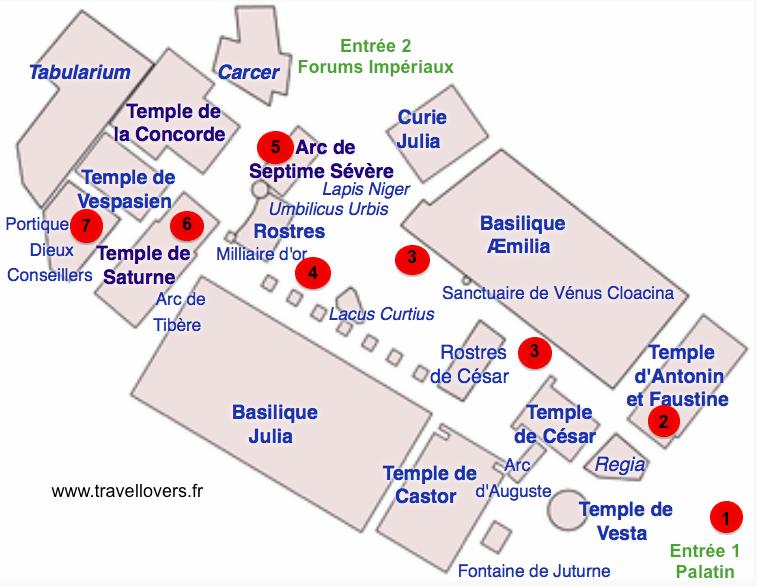 plan-forum-romain