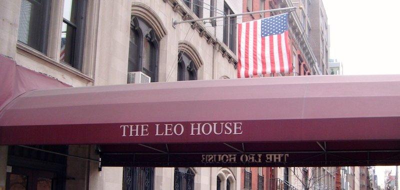 leo-house-new-york