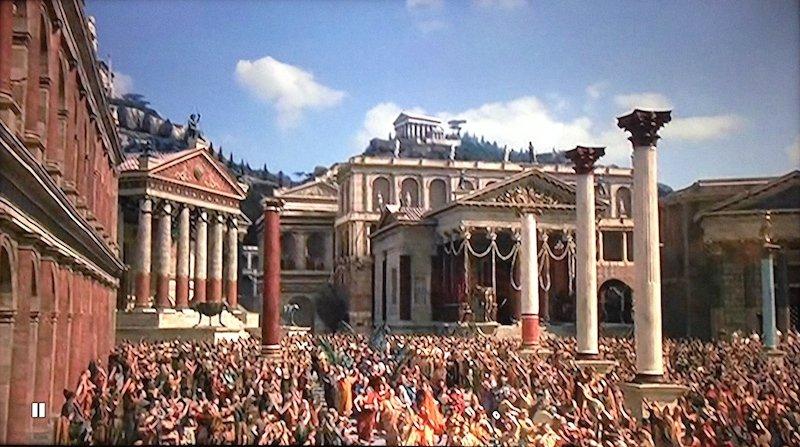 reconstitution-forum-romain