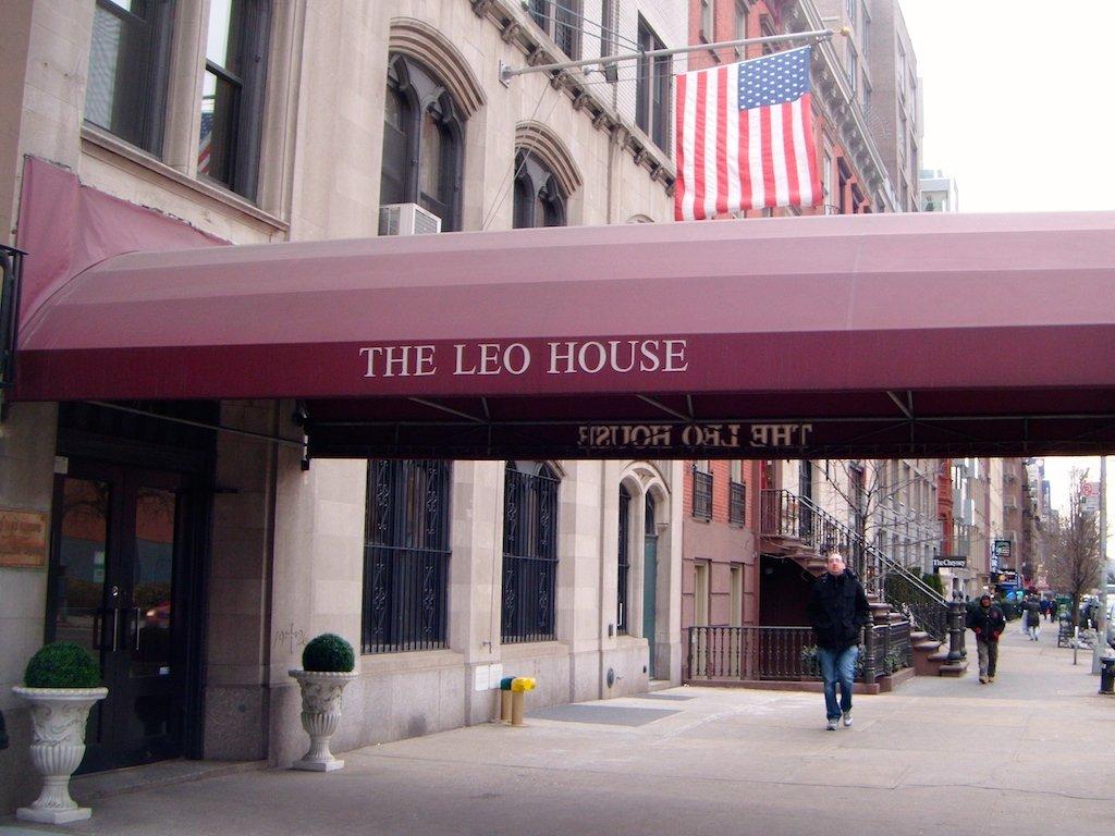 hotel-leo-house-new-york