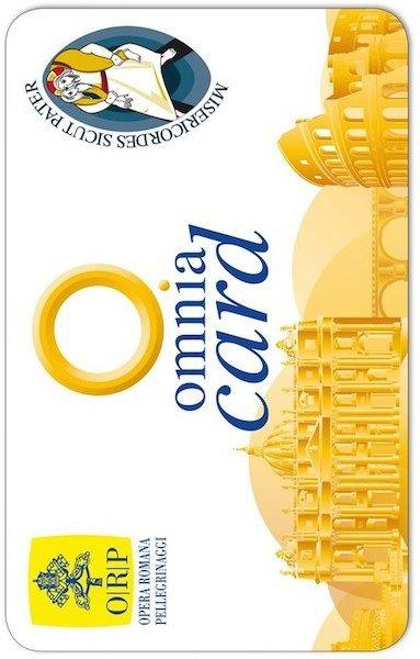 omnia-card-pass-rome
