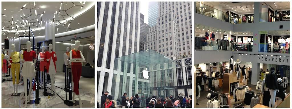 shopping-new-york-city