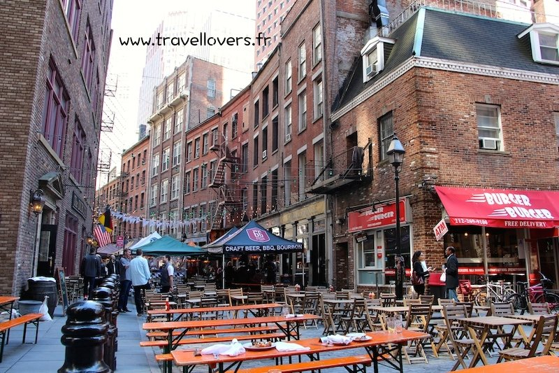 stone-street-lower-manhattan-new-york-city
