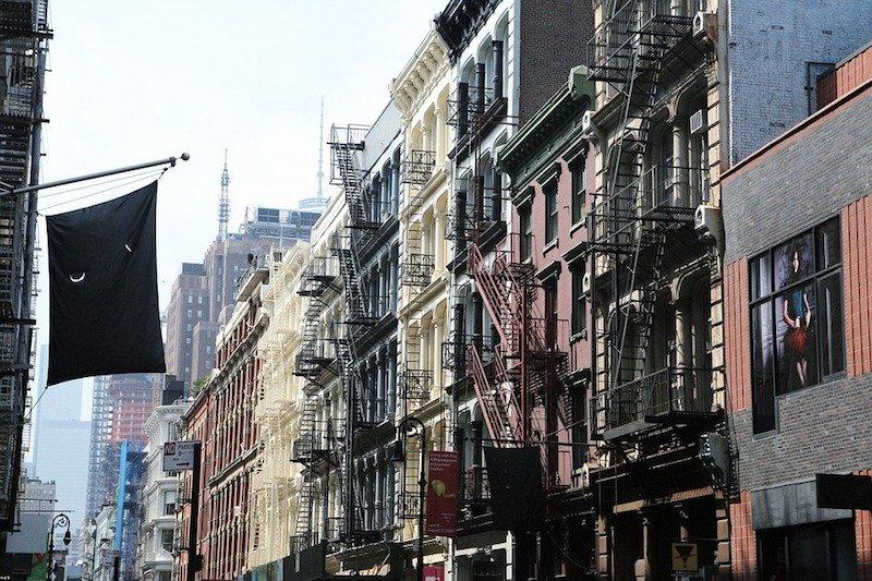 Guess (New York) : 2020 Ce qu'il faut savoir pour votre