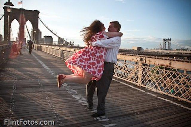 brooklyn-bridge-romantique