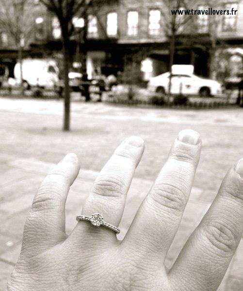 demande-en-mariage-new-york