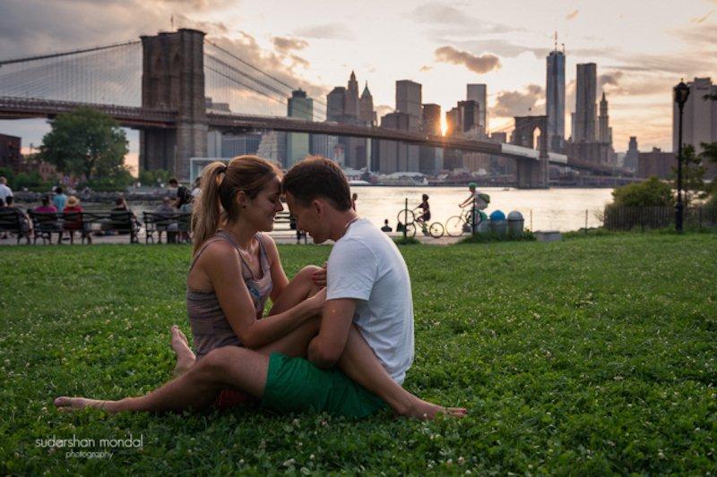 lieu-romantique-new-york