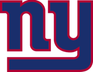 logo-new-york-giants