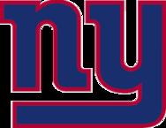 logo-new-york-giants