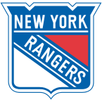 logo-new-york-rangers
