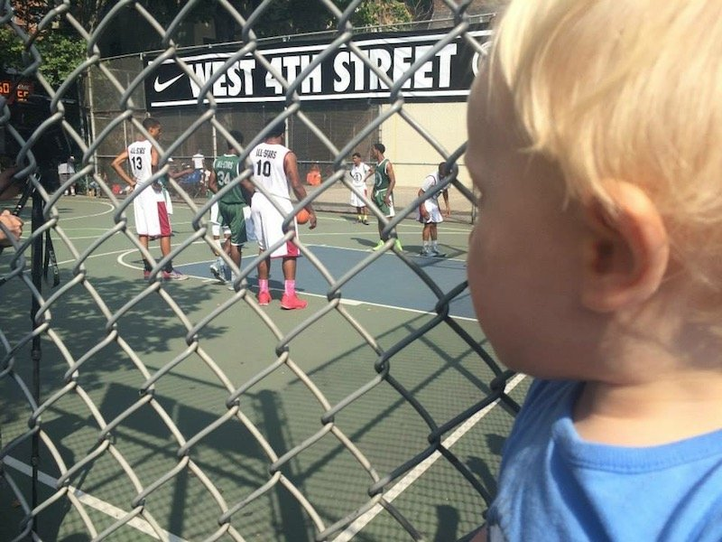 basket-rue-new-york-city