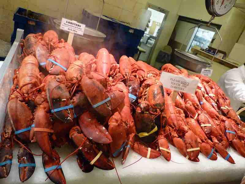 homard-lobster-place-new-york