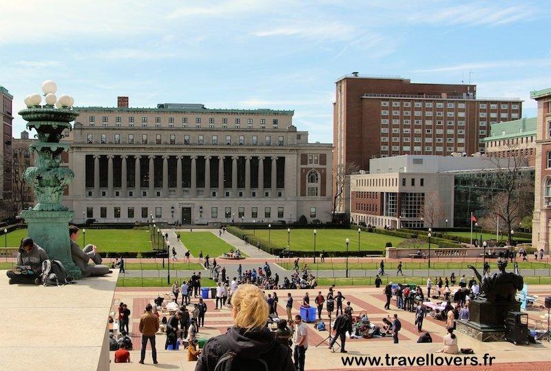 campus-columbia-new-york