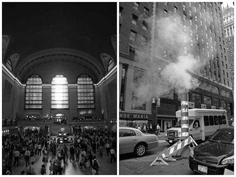 grand-central-new-york-noir-et-blanc