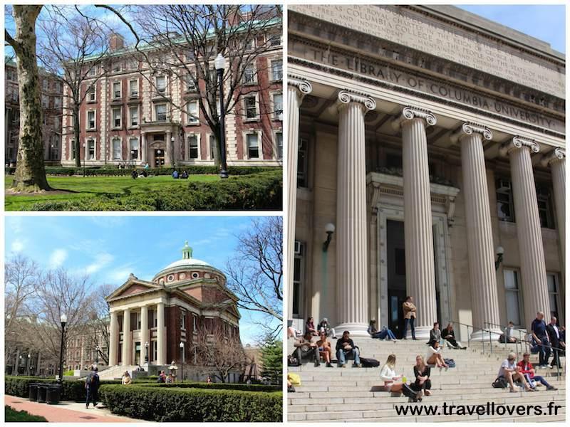 visite-universite-columbia-new-york