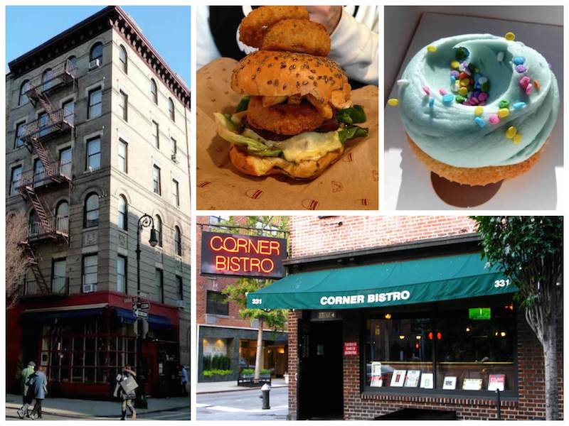 bonnes-adresses-west-greenwich-village-new-york