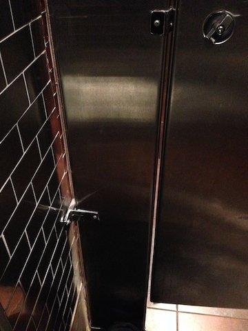 cloison-toilettes-etats-unis