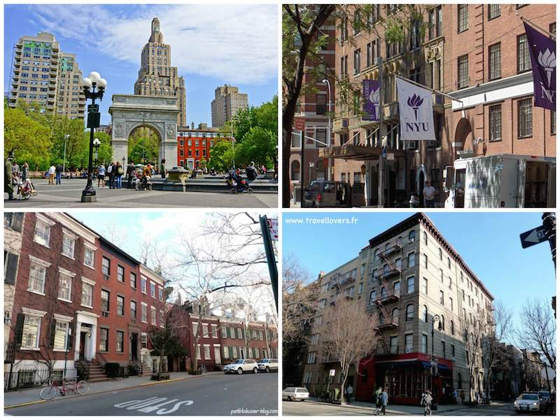 west-greenwich-village-new-york-city