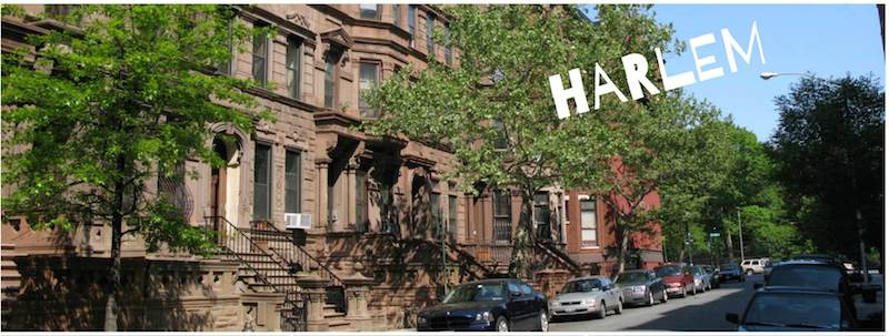 visite-en-francais-harlem-new-york