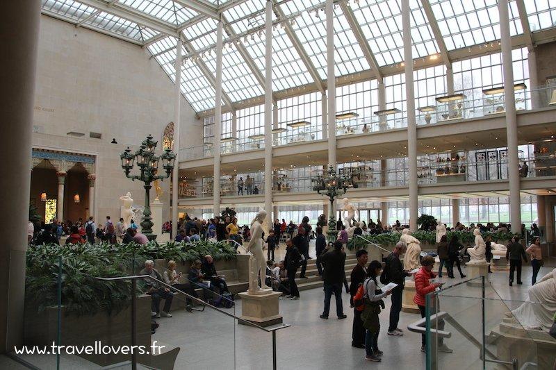met-museum-new-york-city