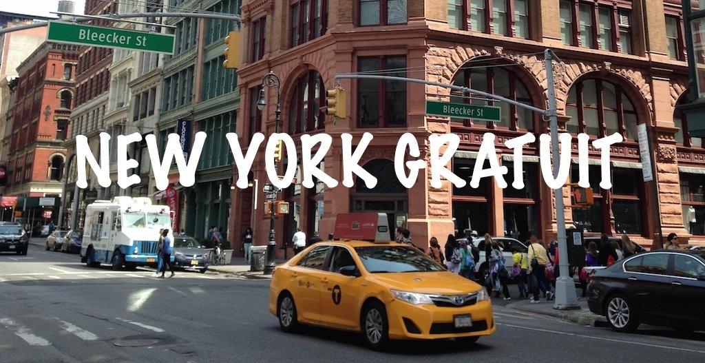 new-york-gratuit-visites-activites