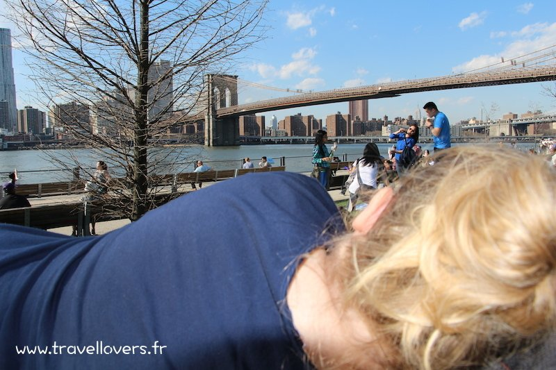 travel-lovers-brooklyn-bridge