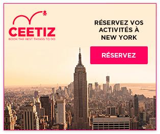 activites-new-york
